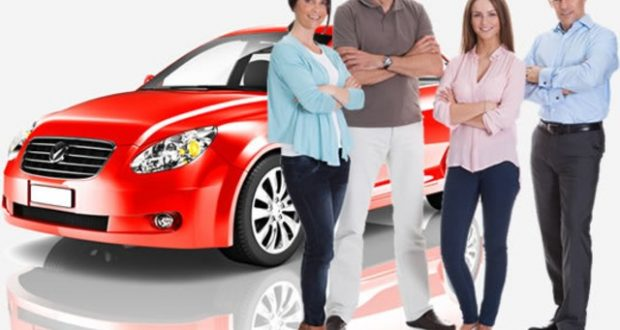 Image result for How to Compare Car Insurance Online?